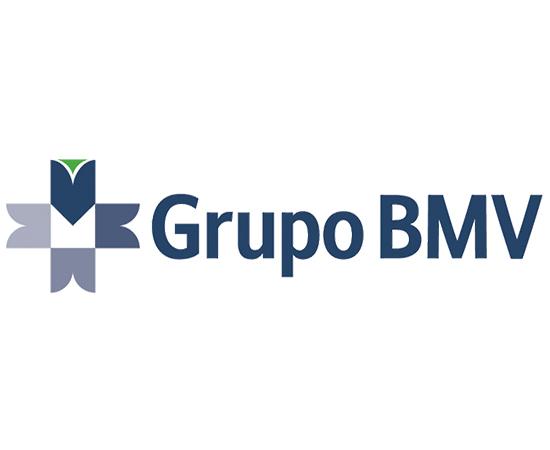 Grupo BMV destaca continuidad de operaciones ante pandemia | Habitat