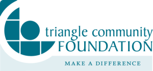 Triange Community Foundation