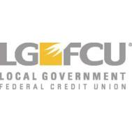 LGFCU-1-e1471367746295