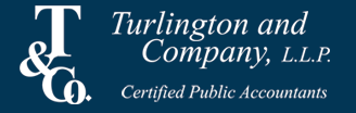 turlington-company