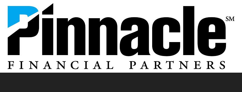 Pinnacle-Financial-Partner