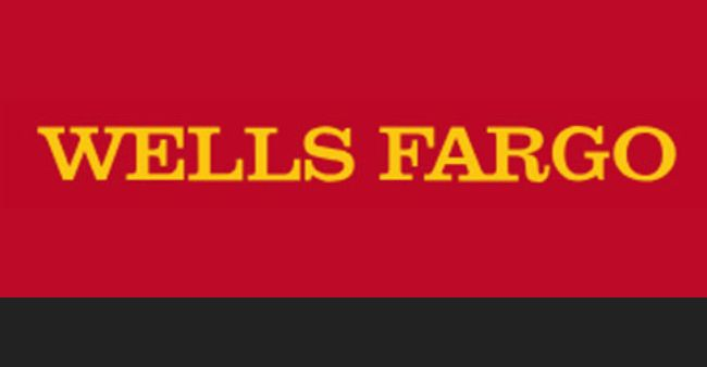 wells-fargo-financing (1)