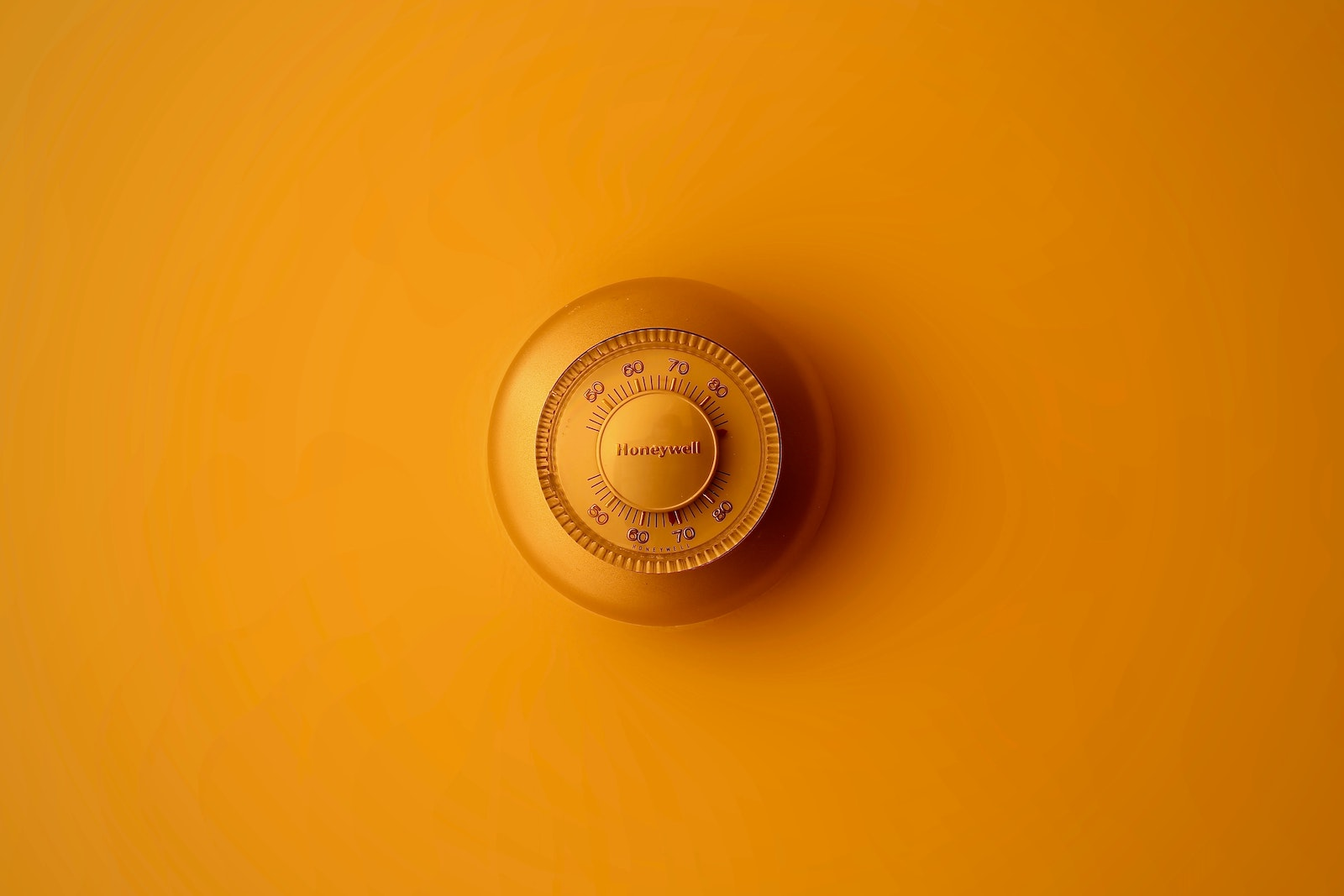 home insulation energy conservation