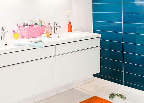 vege penzugy uzemzavar plaque recouvrir carrelage salle de bain amazon