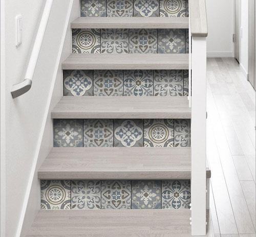 Renovation D Escalier Prix Solutions Pour Vite Le Restaurer