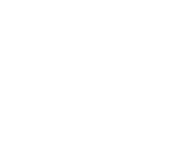 Habitat: The Fort & The Park