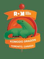 ROW_KomodoDragon_BG-01