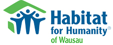Habitat for Humanity of Wausau