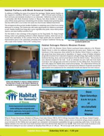 habitat 1b