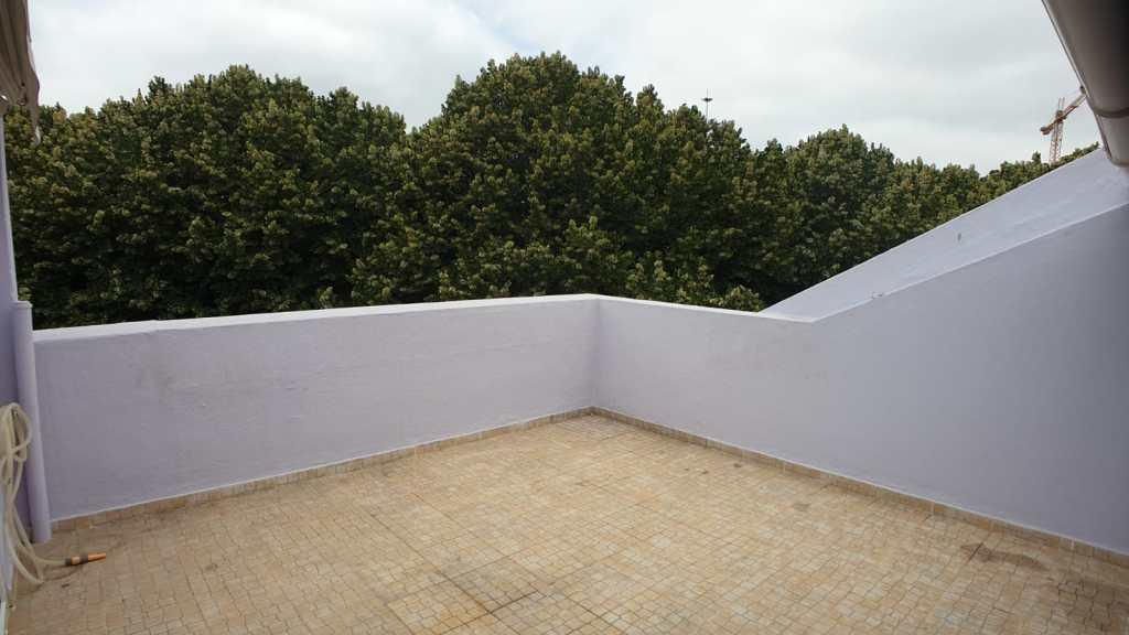 Appartement avec Terrasse au Portugal