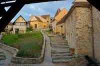 romenia dicas de viagem