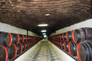 vinhos moldavia