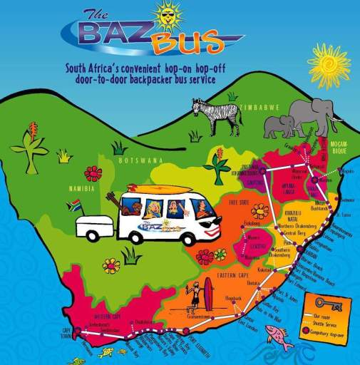 2002_baz_bus_map-scaled1000