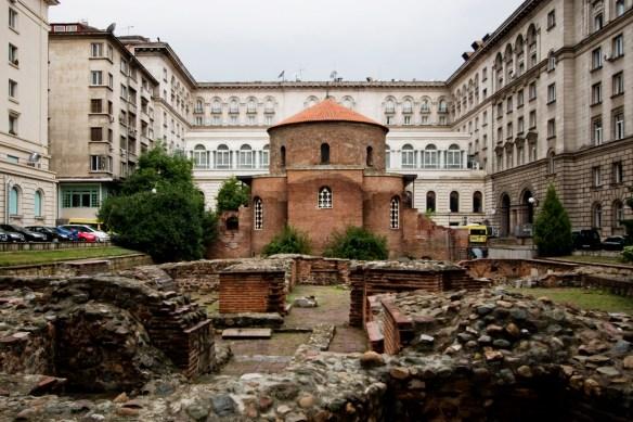 https://en.wikipedia.org/wiki/Sofia