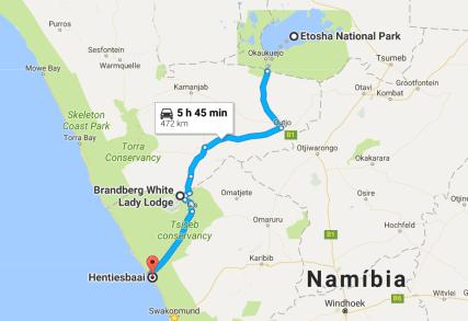 brandberg namibia damaraland