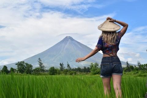 Habitando o Mundo – Lista dos destinos mais memoráveis por quais passei