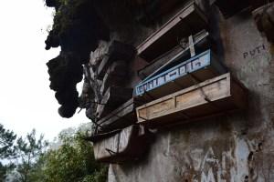 "Sagada – Filipinas, a ""meca dos mochileiros"""