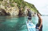 culion ilha pallawan 7