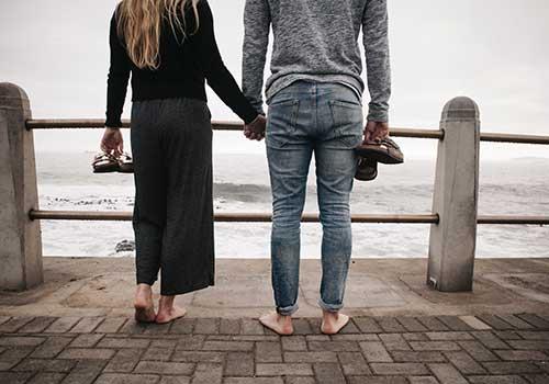 Mejorar tu comunicación y tu relación de pareja