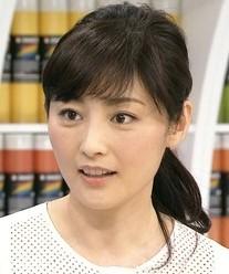 tokiwa2