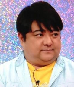 彦摩呂さん