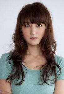 小松彩夏さん