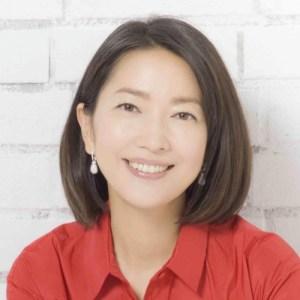 羽田美智子さん