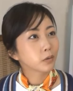 木南晴夏 パン