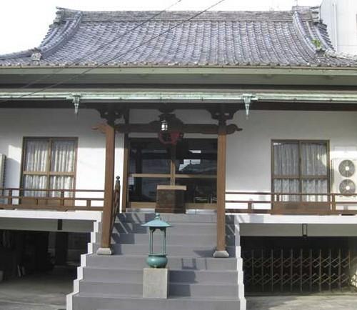 黄梅院 東京