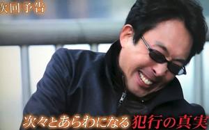 アンナチュラル8話