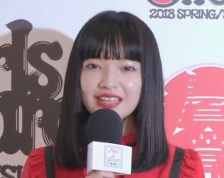 田中芽衣が小松菜奈にかなり似てると評判のそっくり画像!姉妹