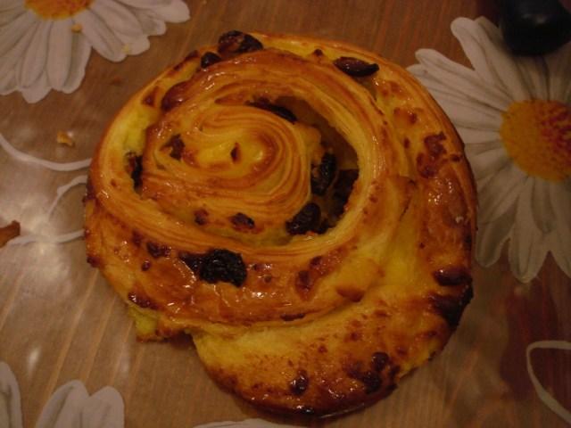 Pain_aux_raisins - wikimedia