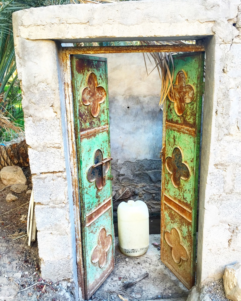 the-doors-of-oman-falaj