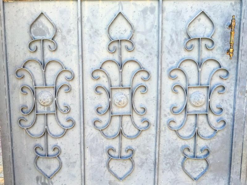 the-doors-of-oman-unpainted