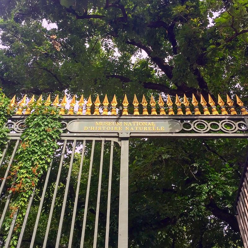 entrance-to-the-jardin-des-plantes