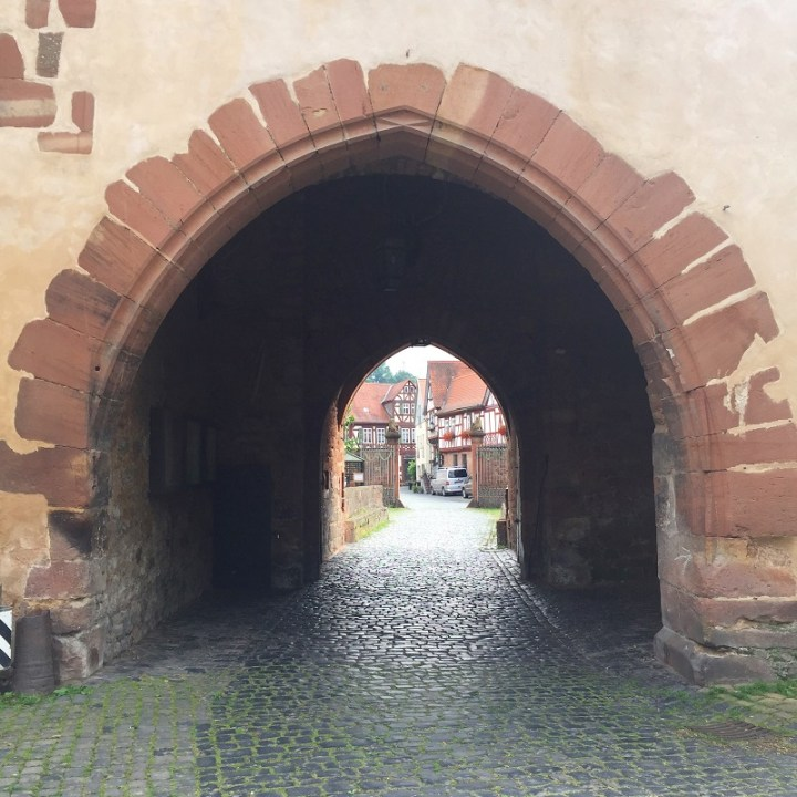 buedingen-tunnel