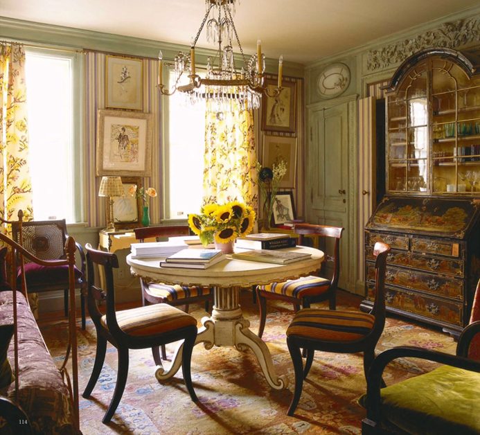 hamish-bowles-world-of-interiors-nov-2014-habituallychic-005