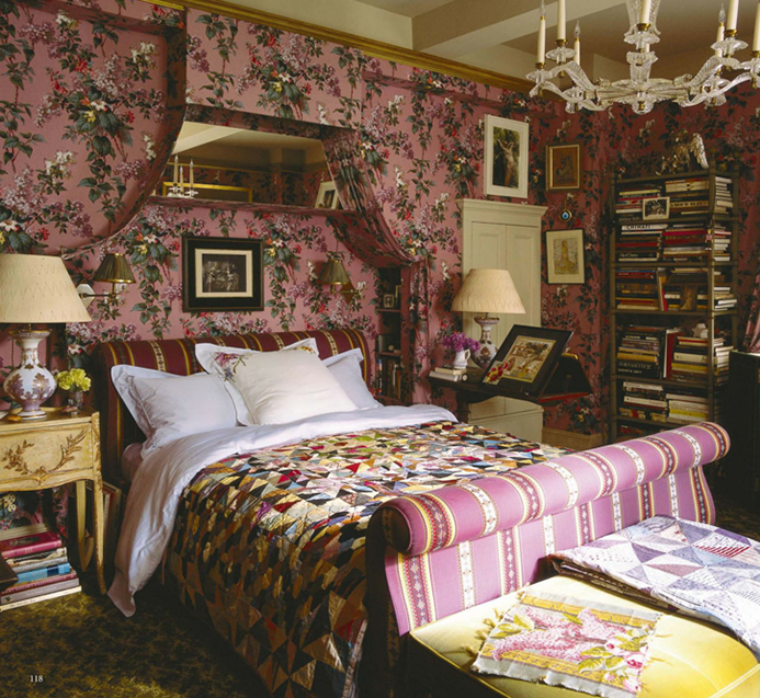 hamish-bowles-world-of-interiors-nov-2014-habituallychic-007