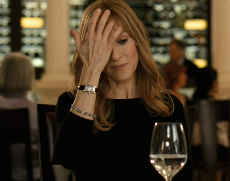 16-Cartier-Tank-Americaine-Sarah-Jessica-Parker-Did-you-hear-about-the-Morgans-habituallychic-habituallychic