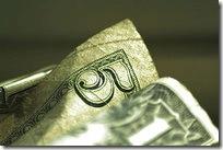 Billet - Dollar - $