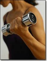 Sport et musculation