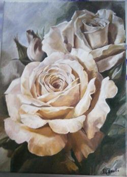 peinture-a-lhuile