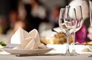 Inviter a dejeuner