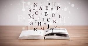06cc234a858 Programme rapide en 7 étapes pour écrire un livre