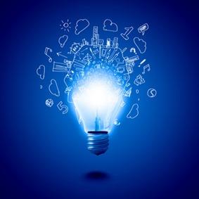 Idées brillantes
