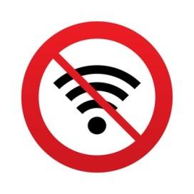 Zéro internet