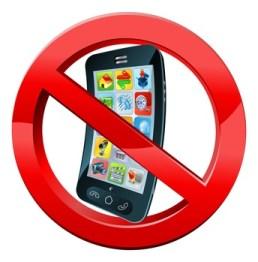 Sans smartphone