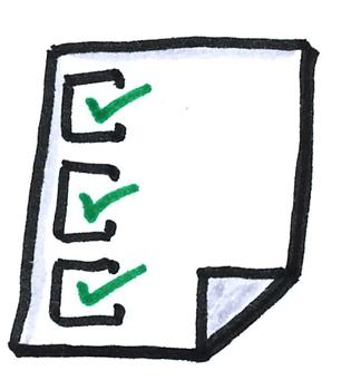 Comment tenir vos résolutions-2