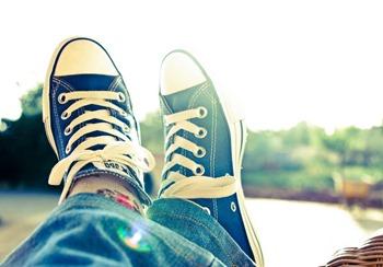 top 10 idees relaxantes et gratuites