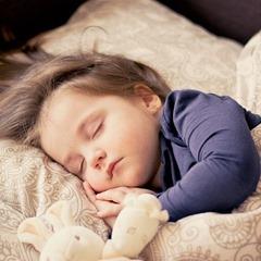 protéger vos enfants des pertubateurs endocriniens